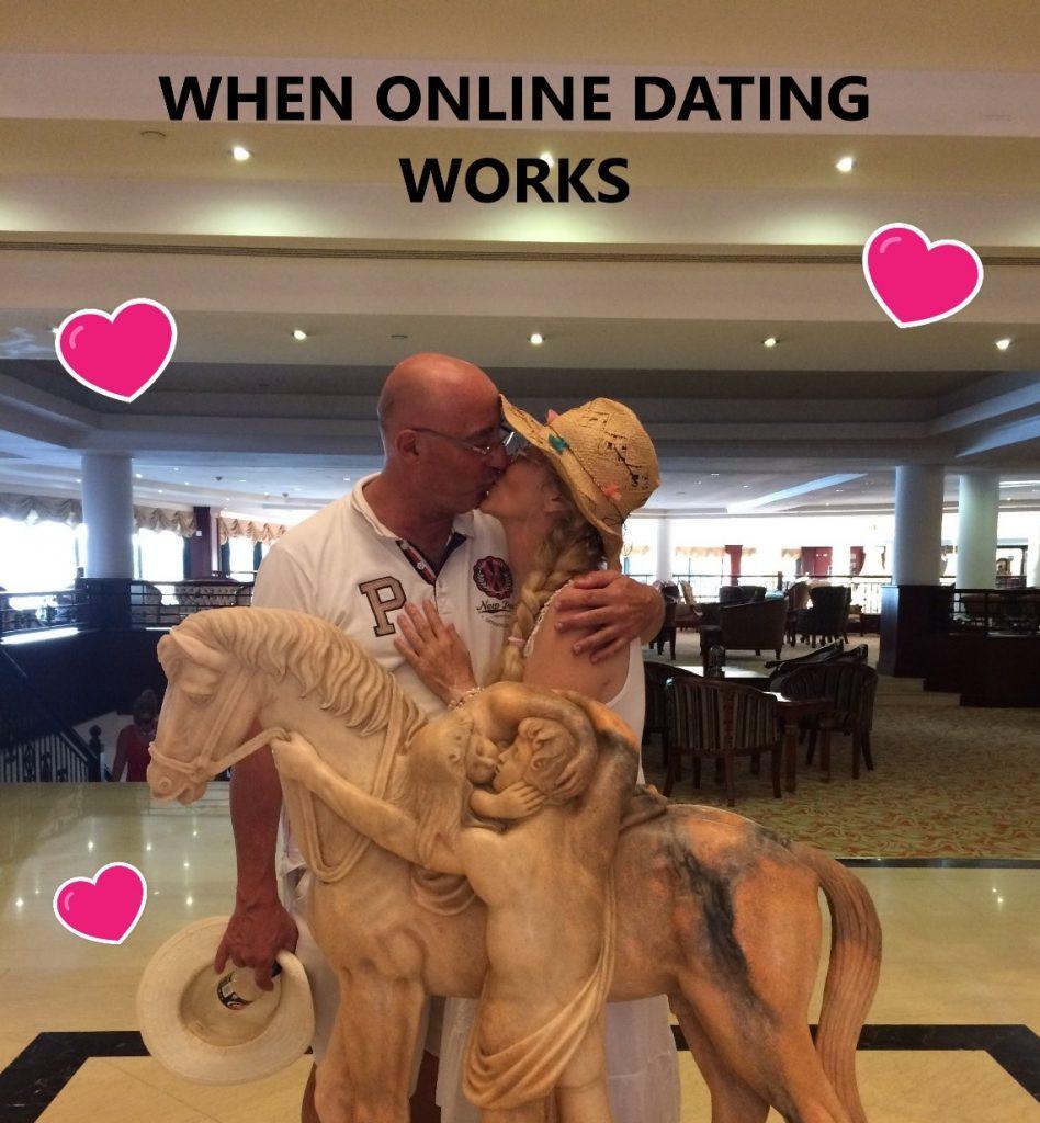 FamAcademy - Happy Couple